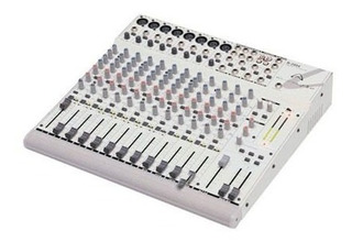 Wharfedale Pro R-2004 Mixer