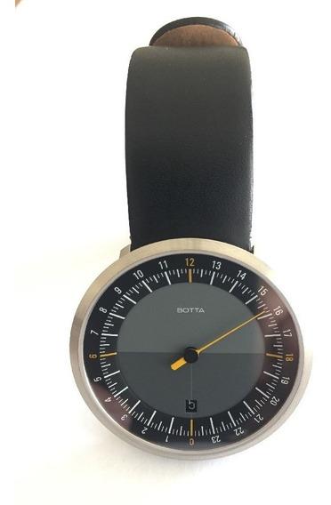 Relógio Botta Design - Modelo Uno 24