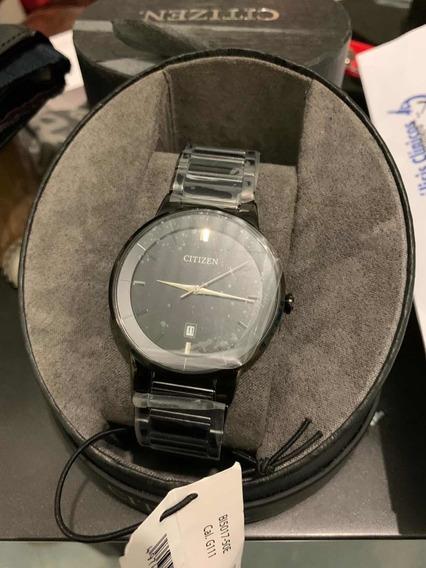 Reloj Citizen Bi5017-50e