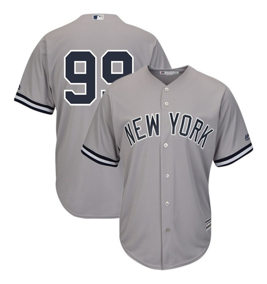 Camisetas Mlb Chicago Cubs - Yankees - Los Angeles Dodgers