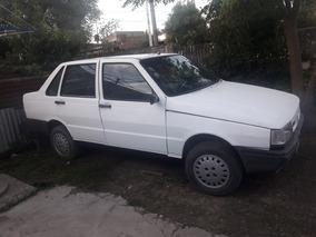 Fiat Duna S