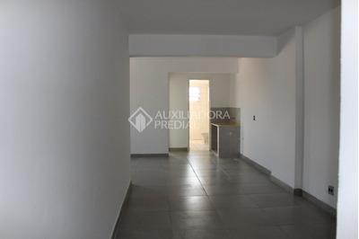 Apartamento - Vila Do Encontro - Ref: 288723 - L-288723