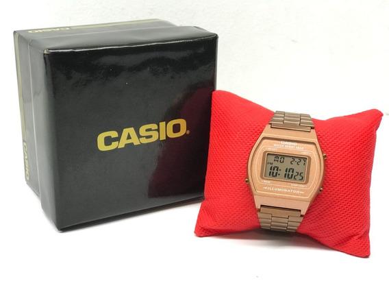 Reloj Casio Envio Gratis.
