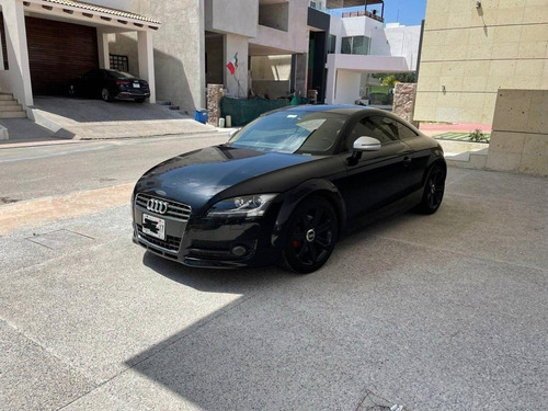 Imagen 1 de 8 de Audi Tt