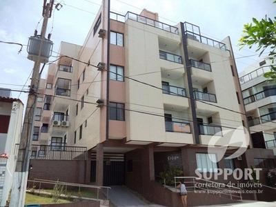 Oportunidade Na Enseada Apartamento Em Guarapari - V-740
