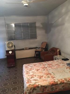 Casa Em Jardim Independência, São Vicente/sp De 250m² 4 Quartos À Venda Por R$ 800.000,00 - Ca220933
