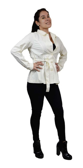 Kit Casaco Trench Coat Hering + Body Lupo Trend Oiginal + Nf