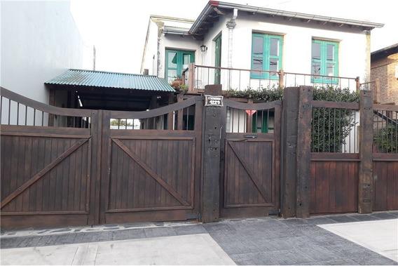 Casa En Venta, 3 Dormitorios, 3 Baños, Quincho