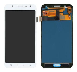Display Lcd Con Táctil Samsung Galaxy J7 J700 J700m J700h/ds