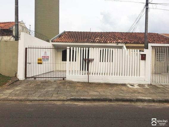 Residencia - Pedro Moro - Ref: 8416 - L-8416