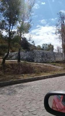 Terreno En Venta En Agua Escondida Jalisco