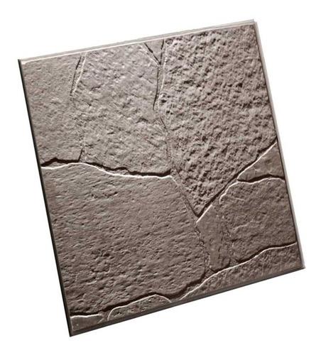 Imagen 1 de 4 de Cerámicas Concreto Laja Gregoriana