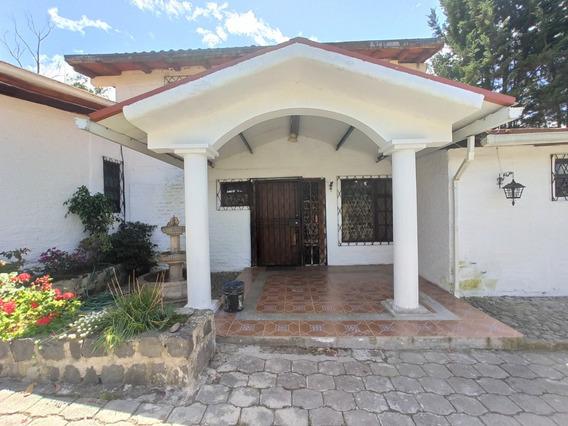 Casa Arriendo Confortable Amplia Área Verde Saludable