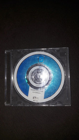 Mini Dvd -rw