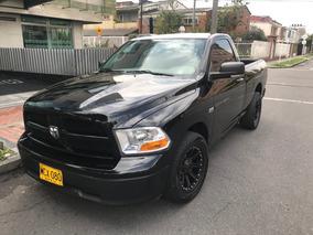 Dodge Ram 1500 Slt 4x2