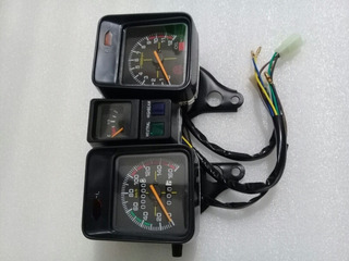 Velocimetro De Rx 115