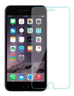 Mica iPhone 6/6s/6g Templado Glass