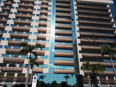 Sala Em Jardim Gramacho, Duque De Caxias/rj De 25m² Para Locação R$ 650,00/mes - Sa230253
