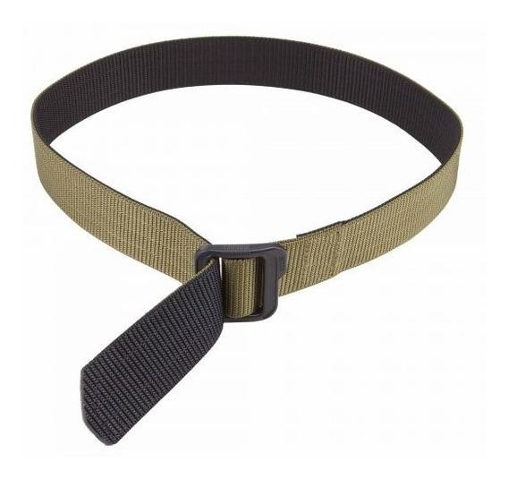 Cinturon Doble Vista 59567 5.11 Tactical