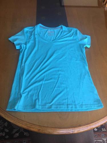 Objetado extraño ajo  Camisetas Deporte Mujer Xl Set De 5 (nike, adidas, Decathlon | Mercado Libre