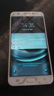 Celular Samsung J7 Prime 32gb.