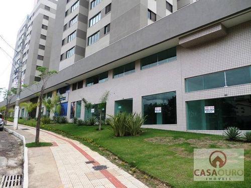Loja À Venda, 146 M² Por R$ 1.318.000,00 - Buritis - Belo Horizonte/mg - Lo0023