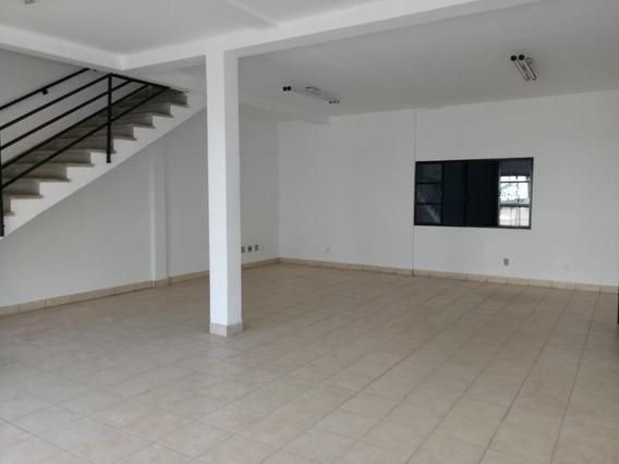 Área Em Sarandi, Porto Alegre/rs De 745m² Para Locação R$ 7.500,00/mes - Ar196759