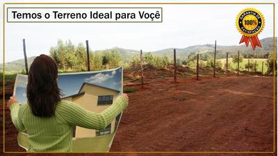 09c- Terreno Bom!