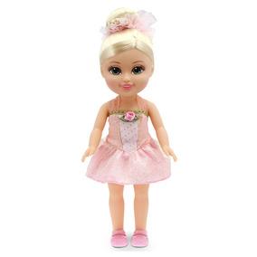 a65d1d4a36 Barbie Articulada Loira - Bonecas Barbies no Mercado Livre Brasil