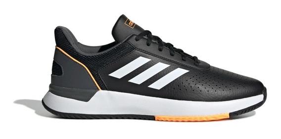 Zapatillas adidas Courtsmash Original Envío Gratis