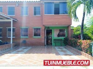 Avp 19-7696 Townhouses En El Ingenio