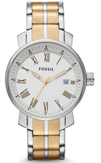 Relógio Original Fossil Bq1011