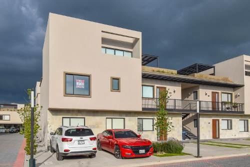 Loft Fénix, San Mateo Atenco $4,000,000