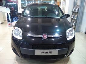 Fiat Palio Gnc Diesel Siena Logan Clio Sandero Gol Uno Corsa