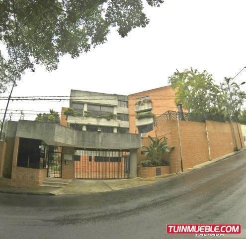 Apartamentos En Venta Ag 19-6268 Alexander G 04242091817