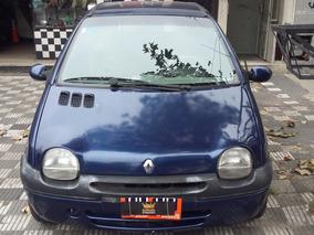 Renault Twingo 1.2 16 V Full !!!