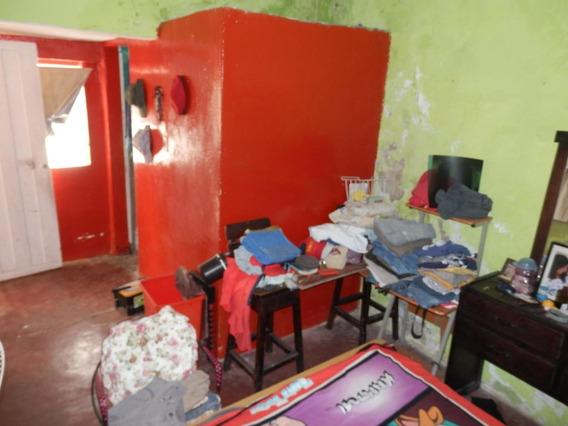 Casa En Venta Nueva Segoviarah: 19-11599
