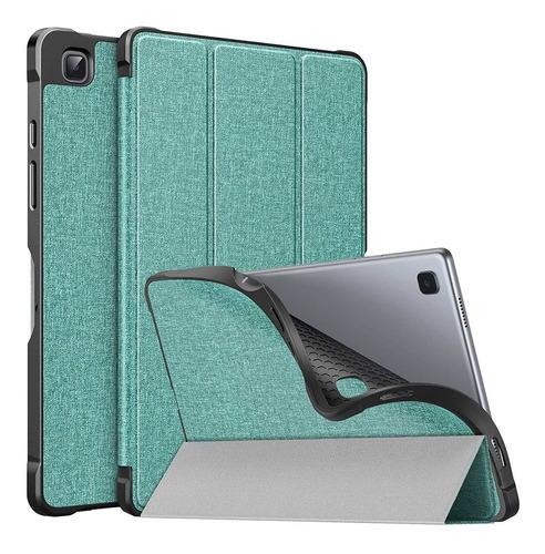 Protector Estuche Delgado Samsung Galaxy Tab A7 10.4 2020