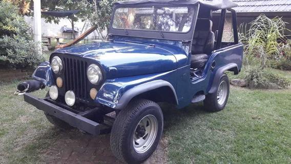 Jeep Ika Ja3ub
