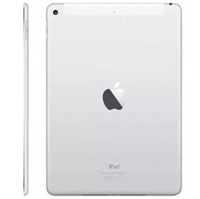 Ipad 128gb A1823 Silver