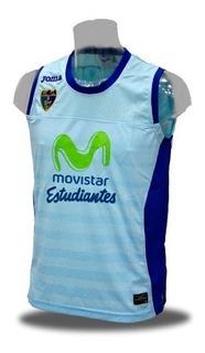 Regata Basquete Joma Movistar Club Baloncesto Estudiantes