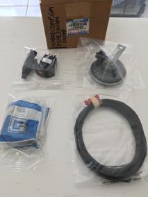 Kit Alarme Anti-furto Completo Astra/zafira 07/09 94704802