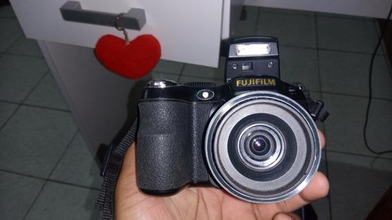 Câmera Fujifilm | S2800hd