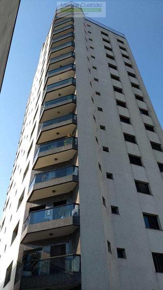 Edificio Netuno - V318