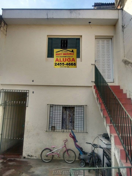 Casa - Vila Galvão - Iv 0218-2