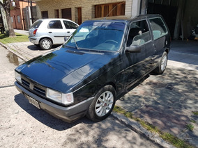Fiat Uno 1.6 Scr 1995 , Vendo Urgente