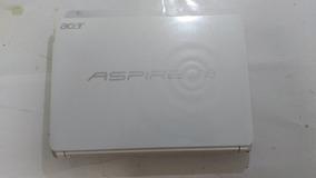 Netbook Acer Aspire One Series (funcionando) Branco