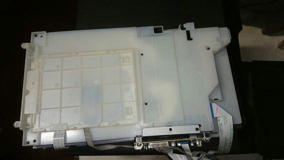 Vendo Essa Mecanica Da Sony Linha Gtr
