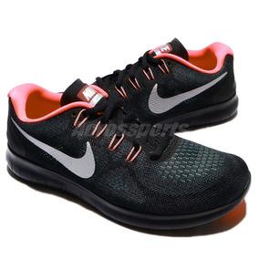 8550ff34d57 Tenis Nike Free 5.0 Feminino Preto - Tênis no Mercado Livre Brasil