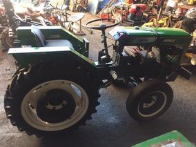 Trator yanmar 4x4 usado a venda
